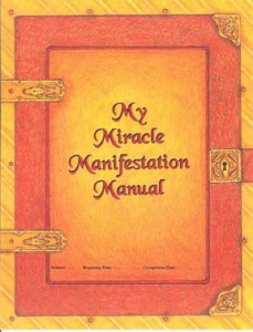 manifestationmanual
