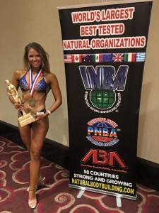 first figure competition INBA
